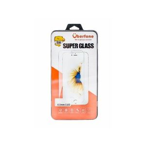 For iPhone 6+/7+/8+ (Glass Screen Protector)
