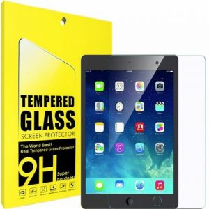 For iPad Pro 11'' 2020 Glass Screen Protector