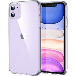 For iPhone13 Mini Clear Gel