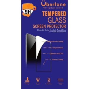 For Samsung S20 Ultra Glass Screen Protector