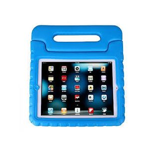 For Air 1/2/9.7 Blue Handle Case