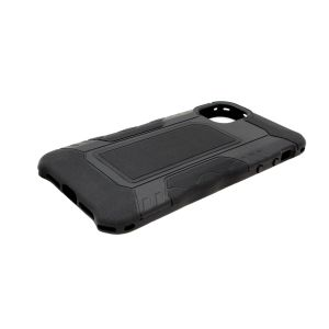 For iPhone 11 BeeTUFF Durable Blk