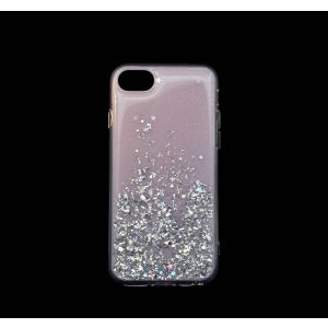 For  Samsung S10 New Sparkle Pink