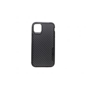 For iPhone 11 Pro Max BeeTUFF Carbon Black