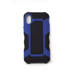 For iPhone 11 Pro Max BeeTUFF Durable Blue