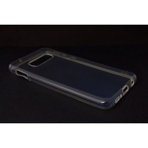 For Samsung S10Lite Clear Gel