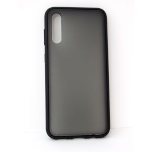 For Samsung S20 Ultra BeeTuff Black Frosted