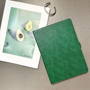 For iPad 10.2/10.5 Business Green
