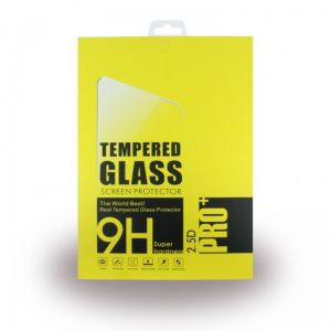 For iPad Pro 10.2 Glass Screen Protector