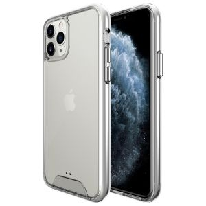 For iPhone 11 Pro BeeTUFF Space