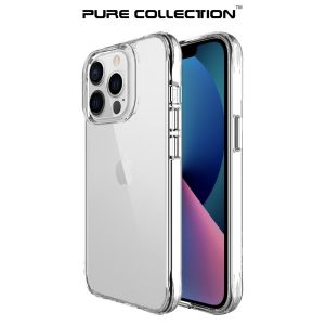 For iPhone13 Pro Max BeeTUFF Pure
