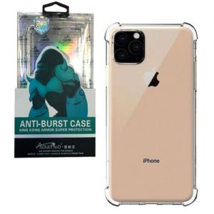For Huawei P30 Pro Anti Burst