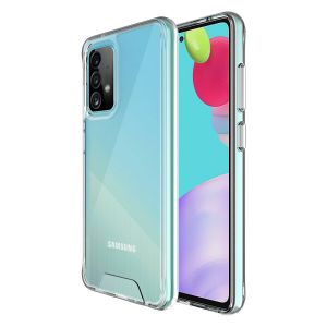 For Samsung A52 BeeTUFF Space Case