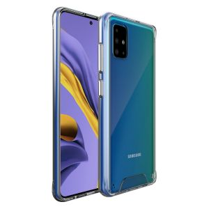 For Samsung A51 BeeTuff Space
