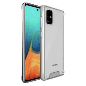 For Samsung A71 BeeTuff Space