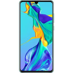 Huawei P30 Accessories